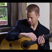 Denver, CO Classical Acoustic Guitar | Zachary Manger
