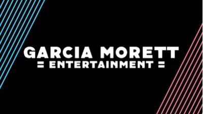 Garcia Morett Entertainment