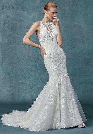 Maggie Sottero LIBERTY Wedding Dress