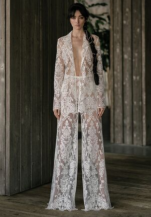 Rivini by Rita Vinieris Curie Wedding Dress