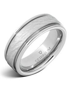 Serinium® Collection Palisades — Serinium® Ring-RMSA002963 Serinium® Wedding Ring