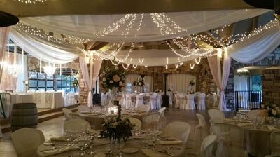 Maty's Linens and Decor