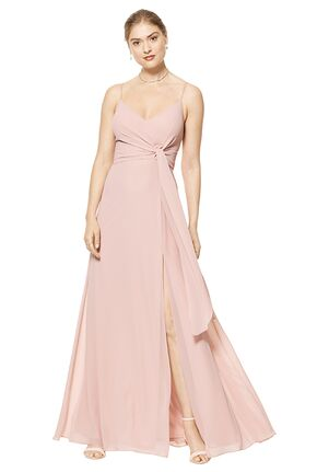 #LEVKOFF 7114 Bridesmaid Dress