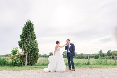 Marc & Mindy | Fine Art Photography