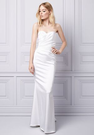 Le ChÂteau Wedding Boutique Dresses