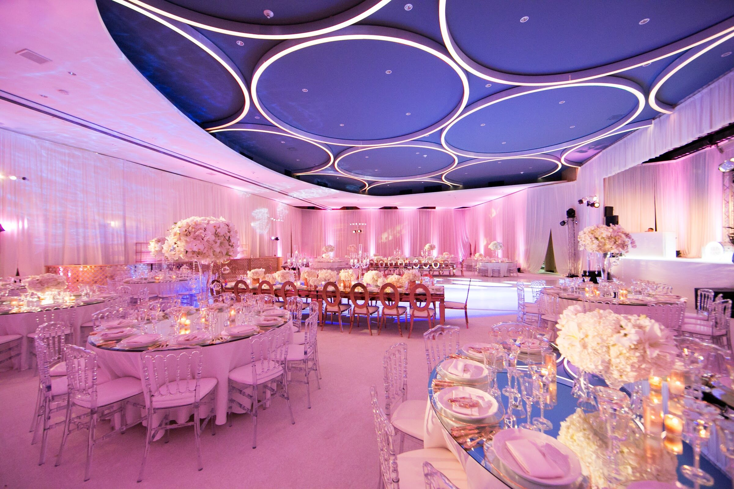 Wedding Ceremony Venues in Los Angeles, CA - The Knot