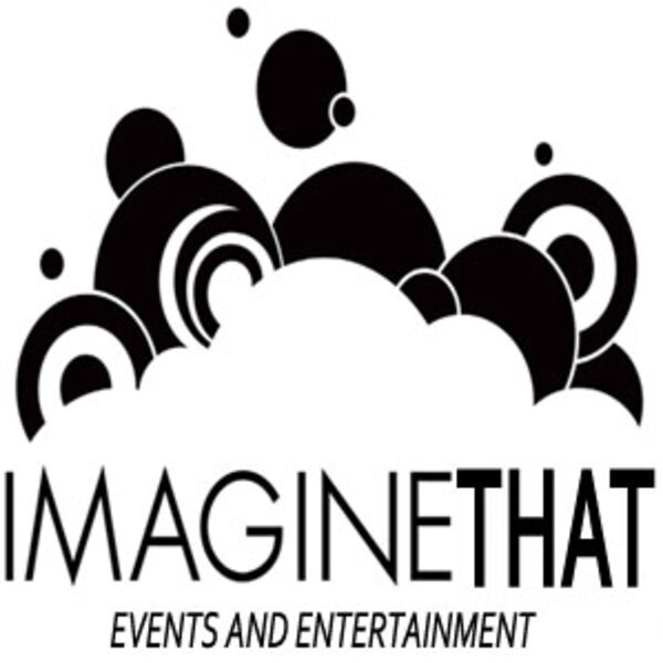 Imagine That Events and Entertainment - Variety Band - Boca Raton, FL