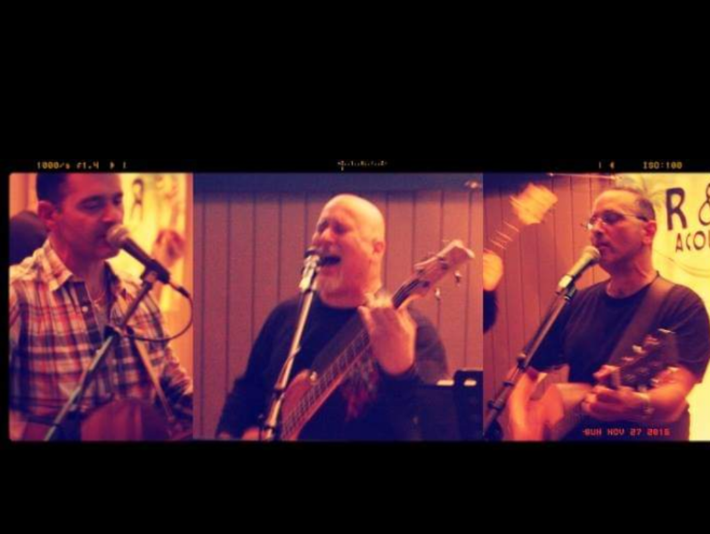 R&R Acoustic - Acoustic Band - Forked River, NJ