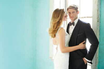 Wedding Dress In Ct.Bridal Salons In Wallingford Ct The Knot
