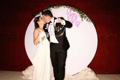 Photo Booth Rentals in Indio, CA - The Knot