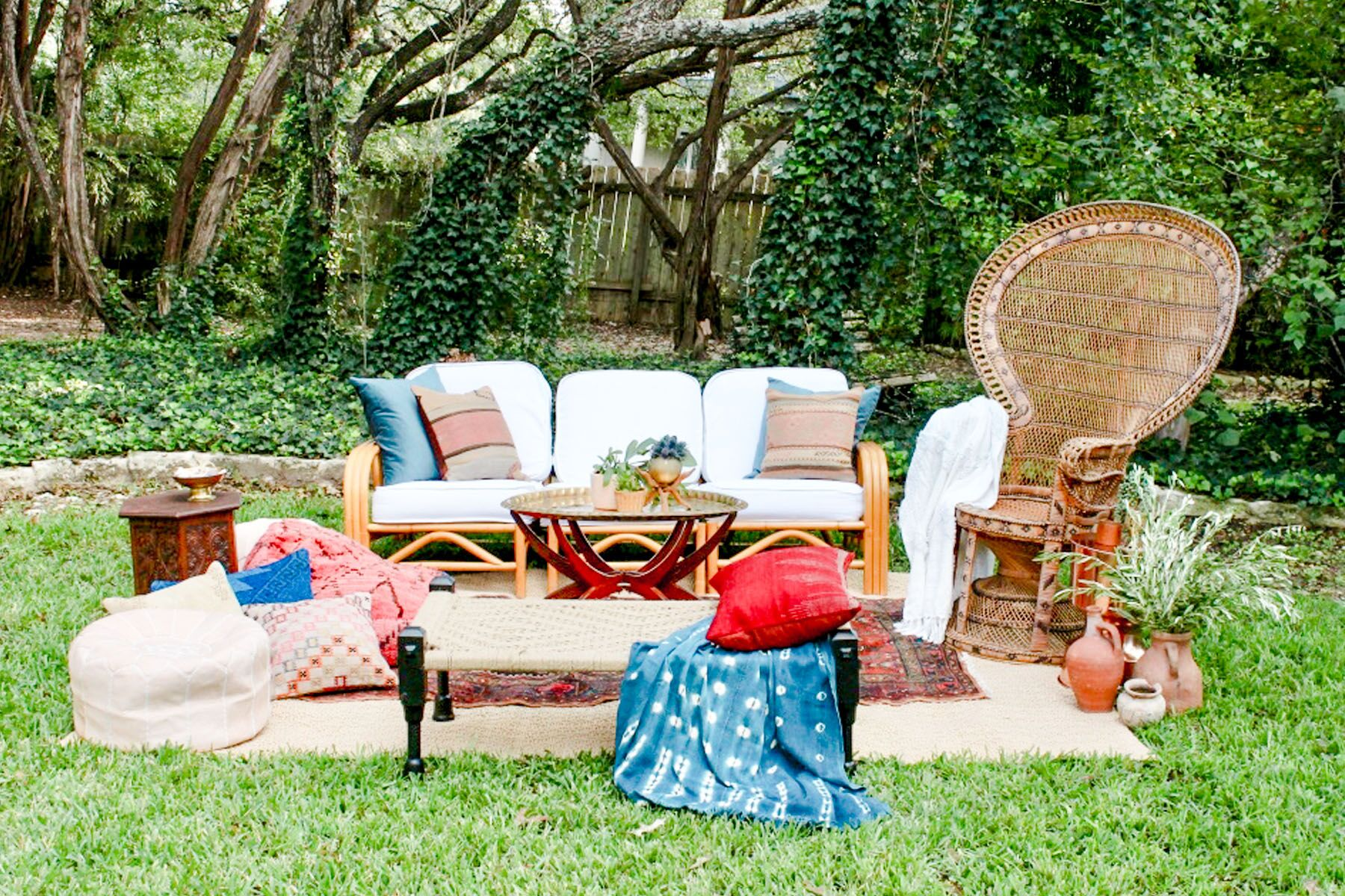 wedding rentals in san marcos tx the knot