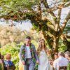 A Tropical Wedding at Stone Crusher Estate in Kapaau, Hawaii