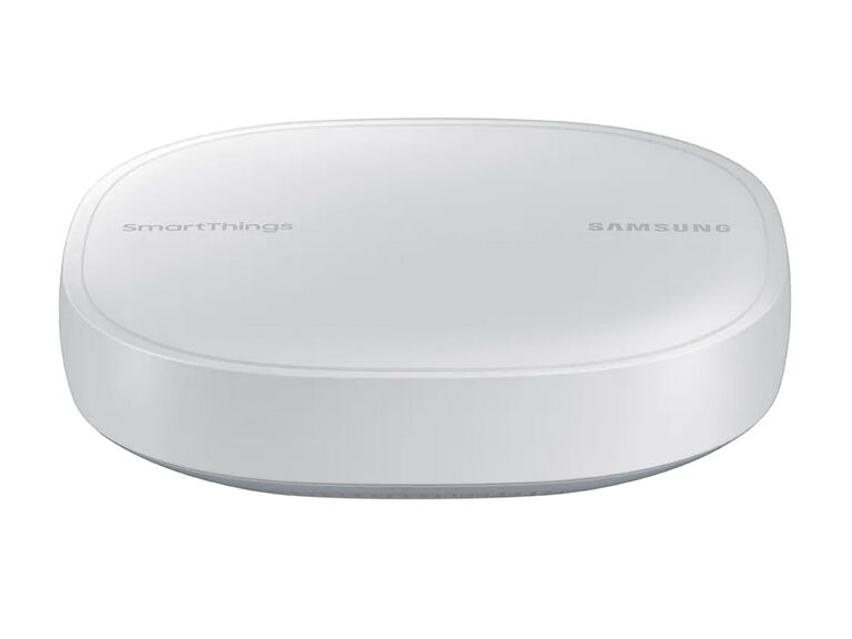 best smart home devices samsung smart things