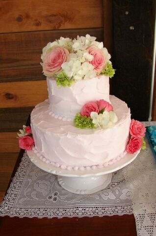 Affordable Wedding Cakes In Austin Tx