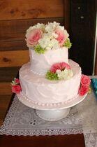 Penningtonu0027s Cakes