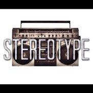 Augusta, GA Dance Band | Stereotype