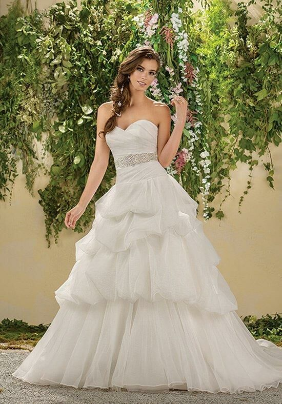 Bridal Shop in Lebanon KY