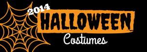 2014 Halloween Costume Ideas