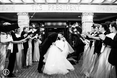 Freeland Photography-Award Winning & Hall of Fame!