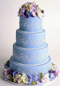 Grand Cakes
