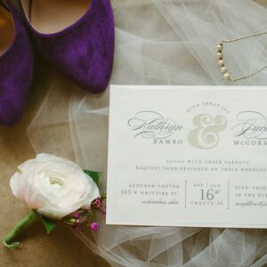 Columbus, OH Event Planner | Perfectly Planned Weddings + Events