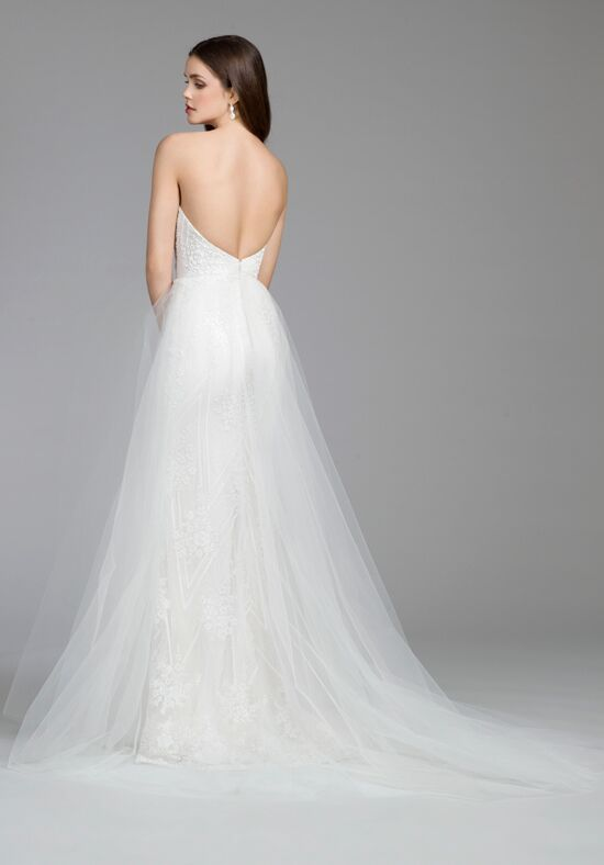 Tara Keely by Lazaro Wedding Dresses