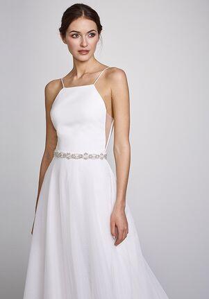 THEIA 890595 Wedding Dress