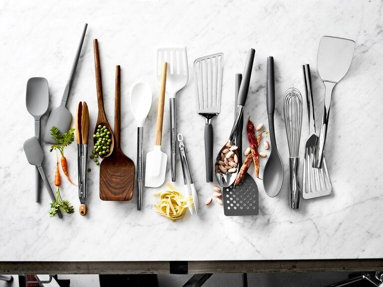 best kitchen utensils
