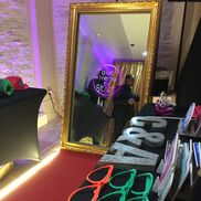 Westbury, NY Photo Booth Rental | Storr PhotoBooths LLC