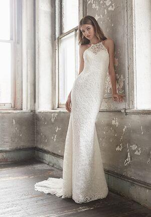 Ti Adora by Allison Webb Sydney Mermaid Wedding Dress