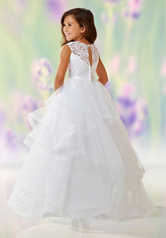 f6ee2f1a42  250- 299 Flower Girl Dresses