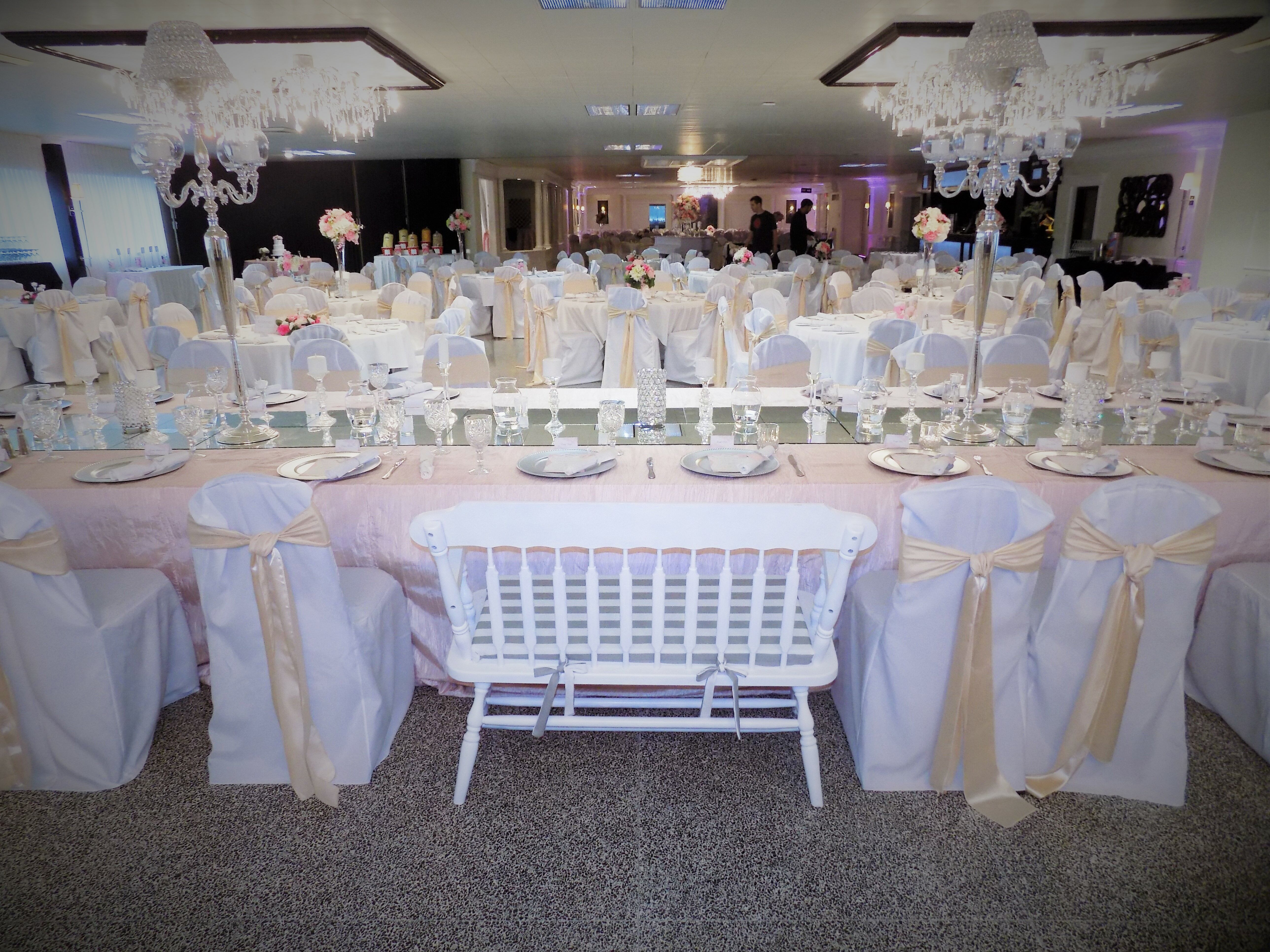 Wedding reception venues in louisville ky the knot woodhaven country club junglespirit Gallery