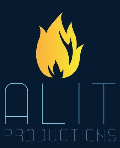 Alit Productions