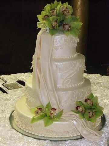 Virginia S Cakes Cafe Bakery Spring Tx