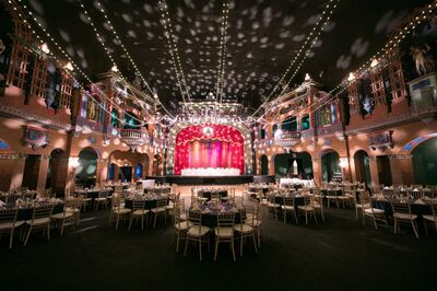 e60be24d9b9 250 Kansas City Wedding Venues. Recommended. SORT BY. Featured   Recommended  Distance  Ratings. Uptown Theater