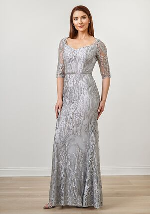 Jade Couture Mother of the Bride by Jasmine K238070 Mother Of The Bride Dress
