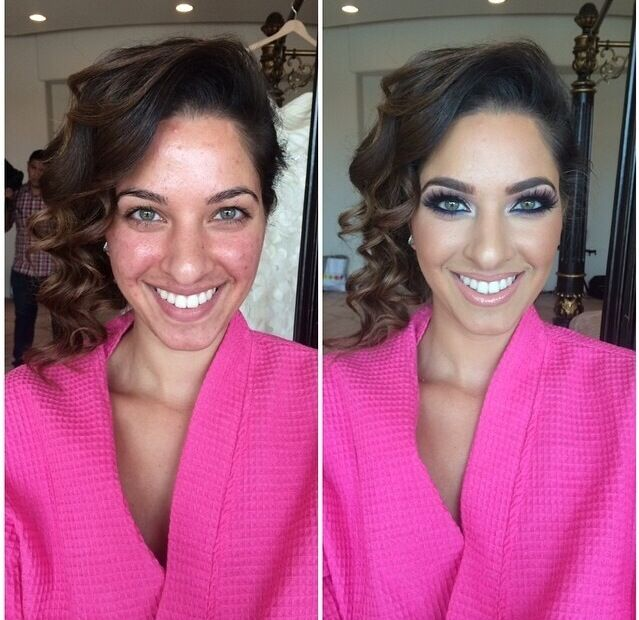 Makeup by Xiomara - Makeup Artist - Middle Village, NY