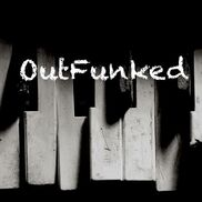 Newtown, CT Jazz Band | OutFunked