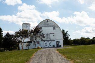 Cedar Mountain Farm