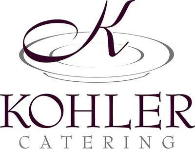 Kohler Catering