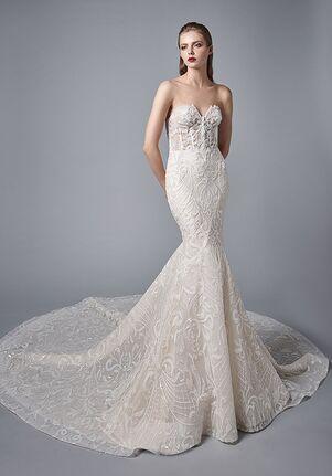 d8621c54936 Enzoani Wedding Dresses