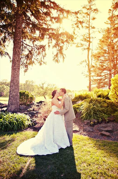 4 Best Outdoor Wedding Locations In The Duluth Superior Area