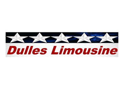 Dulles Limousine™