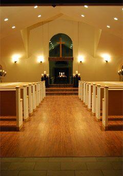 Three Trees Chapel Reception Venues Littleton Co
