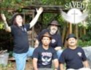 Beverly Hills, FL Christian Rock Band | Saved