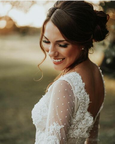 A Cherie Couture Custom Wedding Dresses San Antonio Tx