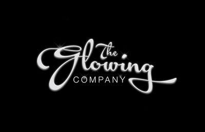 The Glowing Company