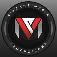 Orlando, FL Videographer | Vibrant Media Productions