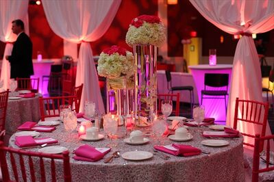 Wedding Venues In Ct.Reception Venues In Connecticut The Knot