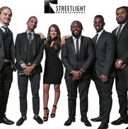 Pompano Beach, FL Top 40 Band | Streetlight Entertainment